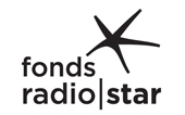 Fonds Radio Star