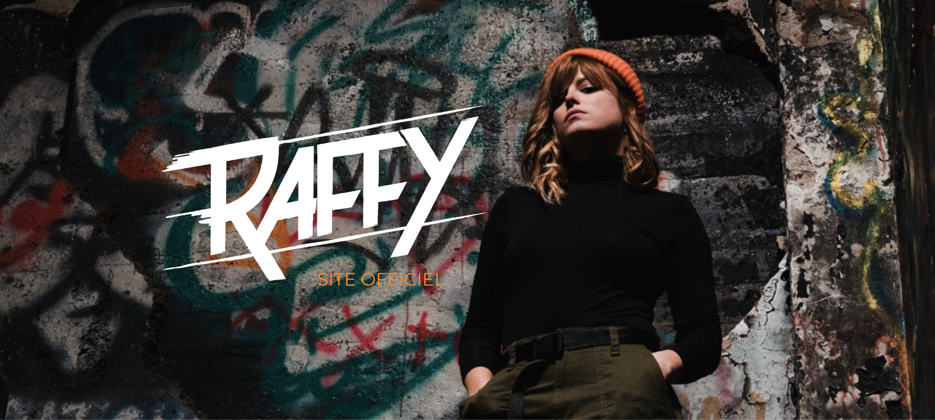 groupe raffy site web officiel