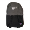 sac à dos Raffy